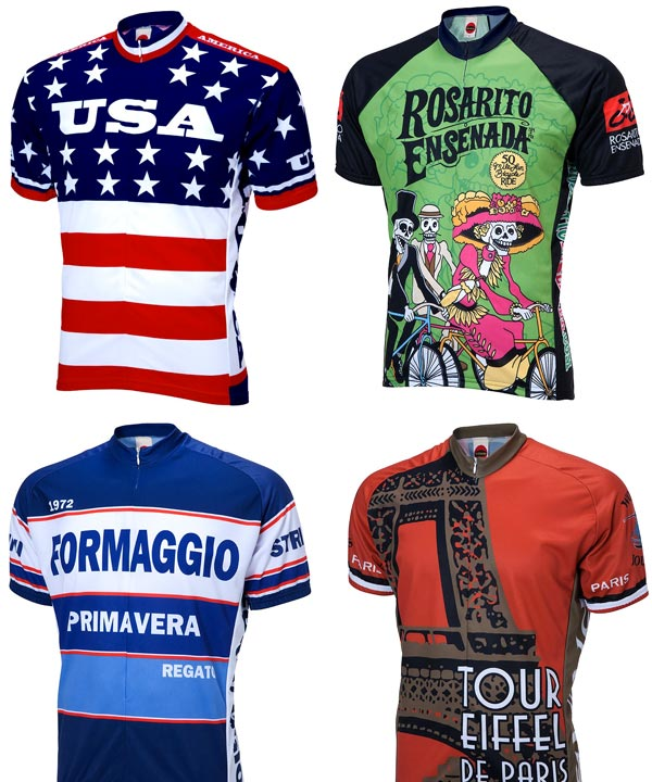 maillots-arcyte