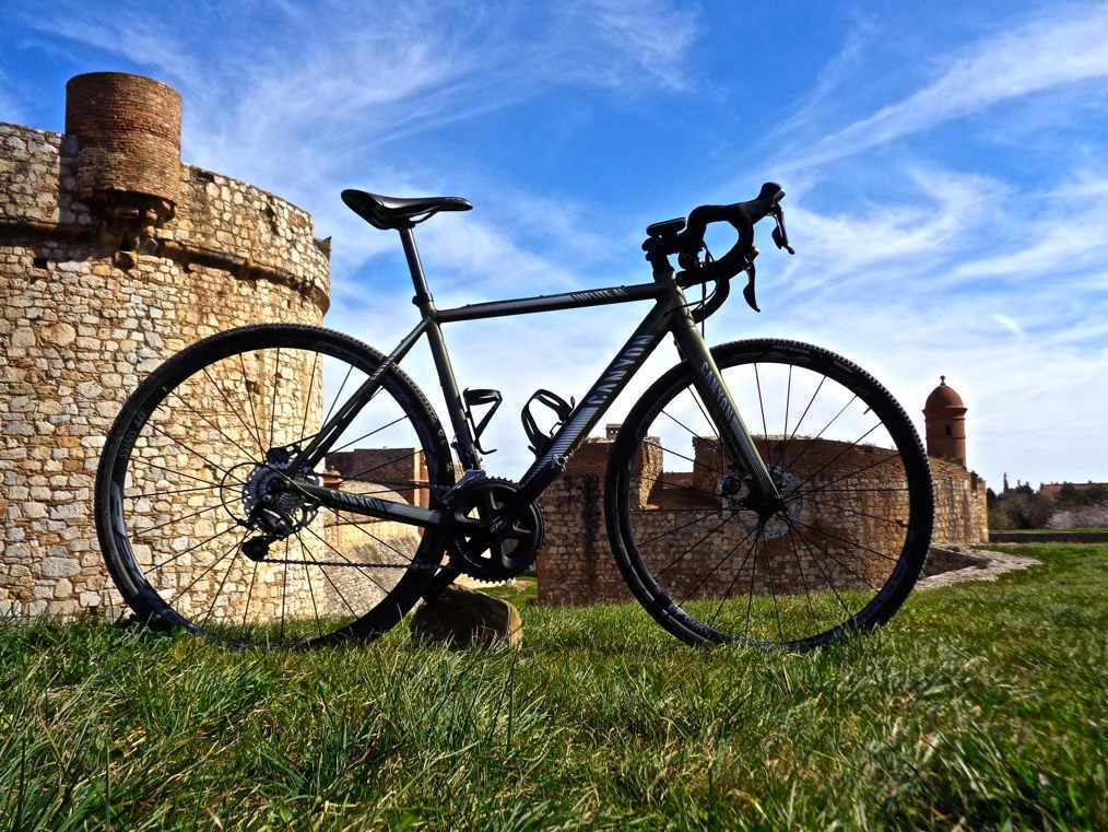 gravel-canyon-inflite-8S