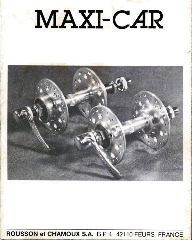 maxi-car-03