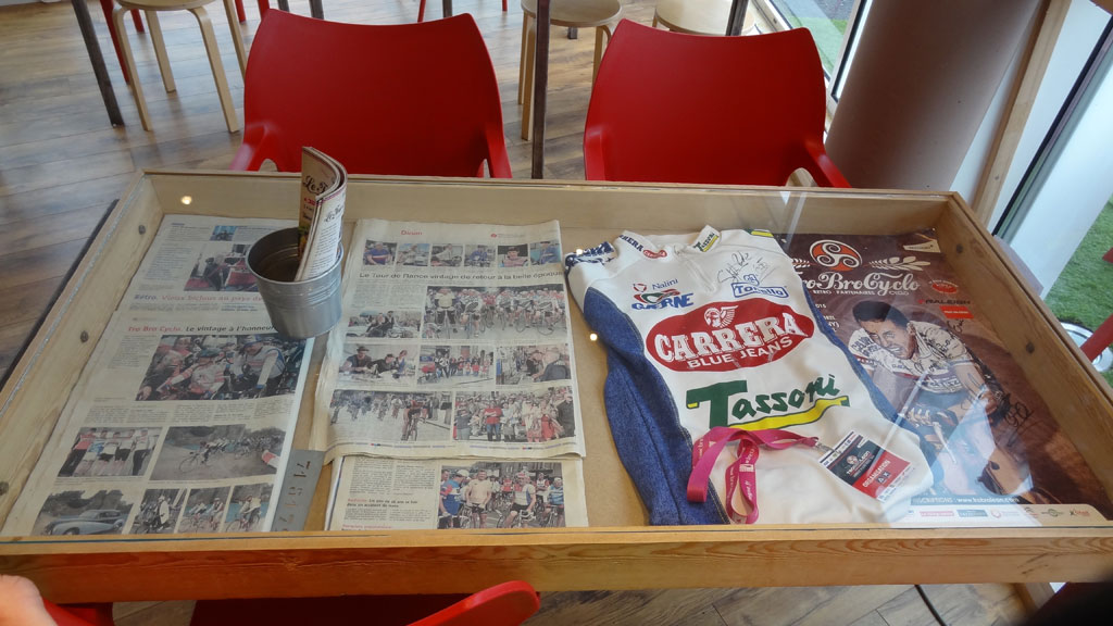 table-raleigh-brest-2