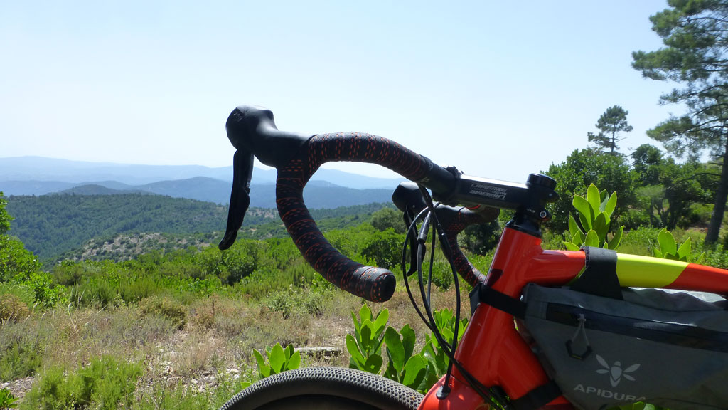 gravel-lapierre-crosshill-500