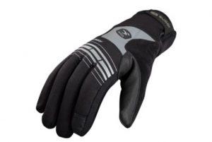 zap-gants