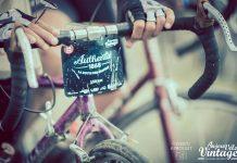 Bike Café