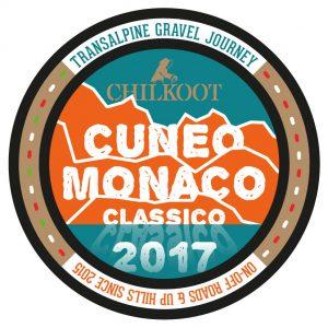 Cuneo - Monaco @ Cuneo (Italie)