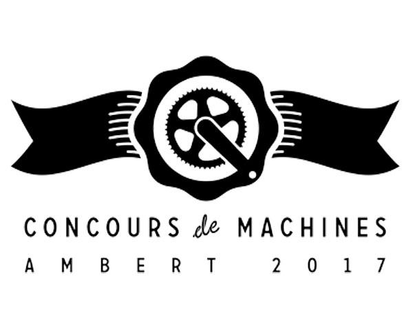 concours-des-machines