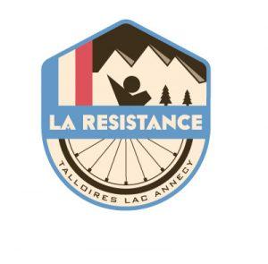 La Résistance @ Talloires