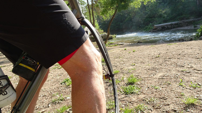 look-gravel-cuissard-gore-bike-wear