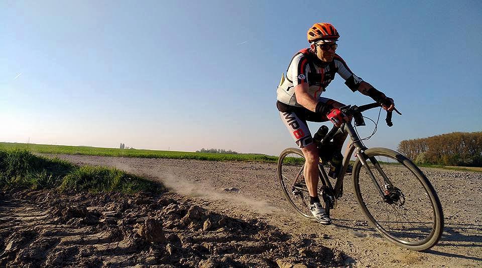 manu-gravel-bike-malteni