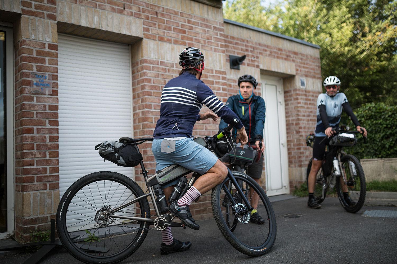 ultra-bike-06