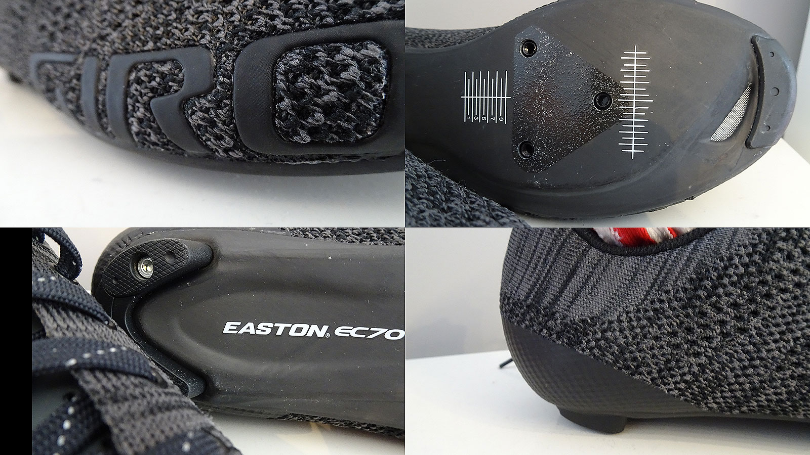 Giro Empire EC70 Knit