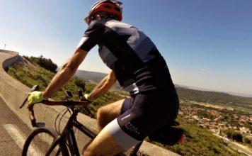 Maillot B'Twin 900 Road Cycling