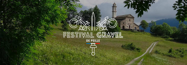 Festival Gravel de Peille