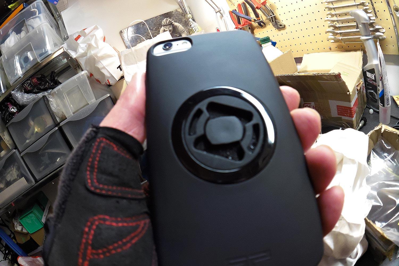 Support Smartphone SP gadget