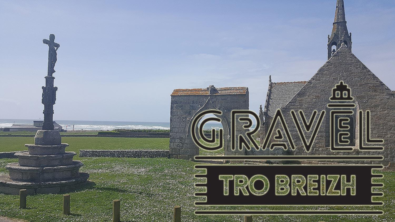 Gravel Tro Breiz 2019