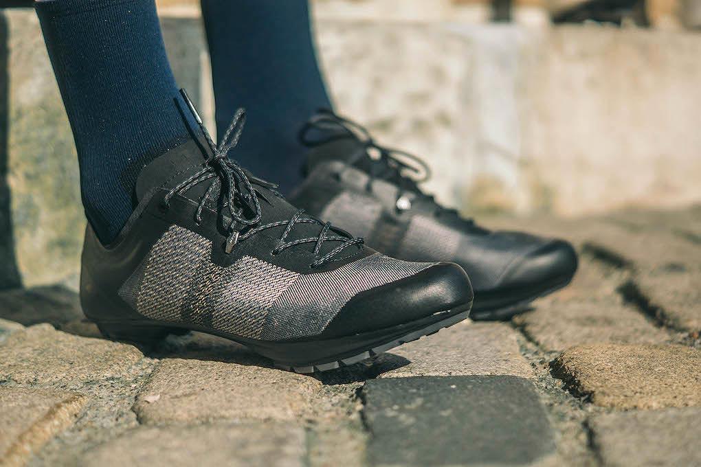 Chaussures AllRoad Pro Mavic