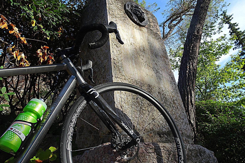 Pneus Pirelli Vélo Cinturato