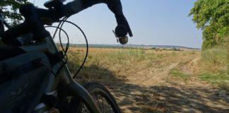 Happycratie le bonheur à vélo