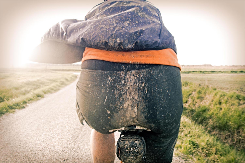 Choisir sa selle de vélo