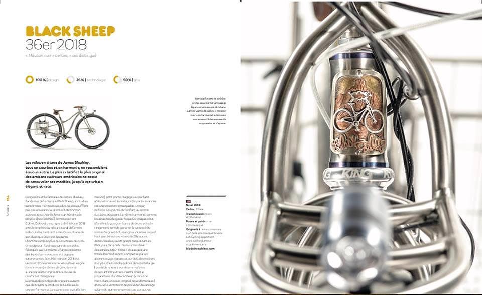 Très beaux vélos éditions Gründ