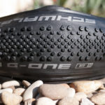Pneus gravel Schwalbe G-One Bite
