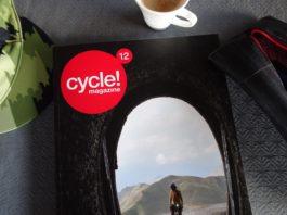 Cycle! Magazine