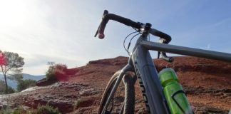 Cannondale Synapse Neo SE review