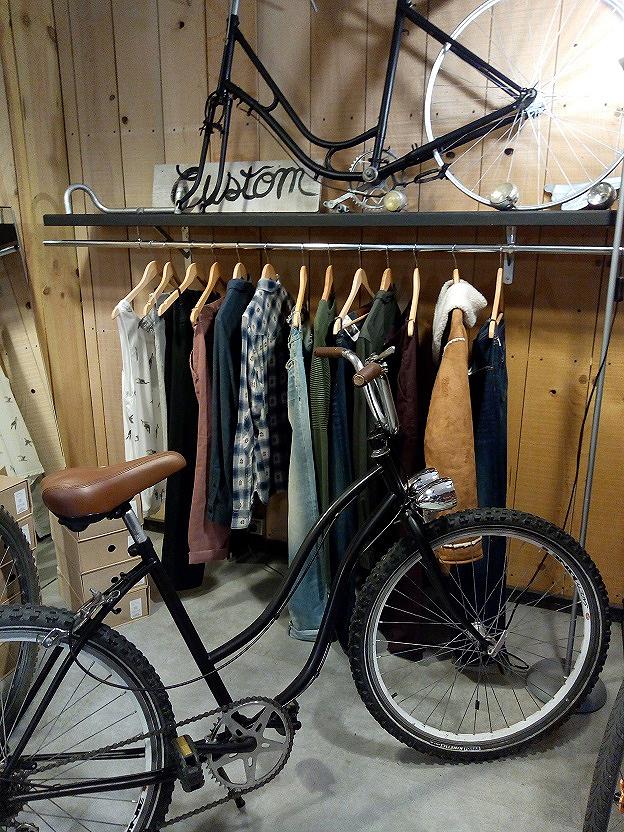 Bike Café Rock n'Road Angoulême