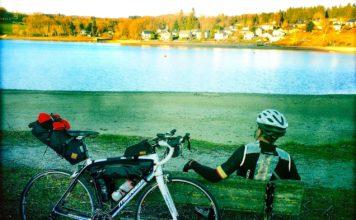 Spà Projects cyclisme Longue Distance - The Spà Project bikepacking road cycling long distance adventure - The Spà Project bikepacking road cycling long distance adventure
