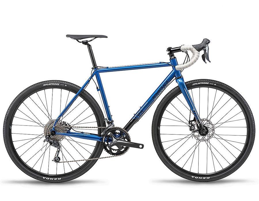 Vélo gravel Hook 1