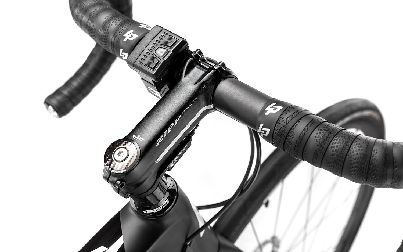 Test du e-Xelius 700 des cycles Lapierre