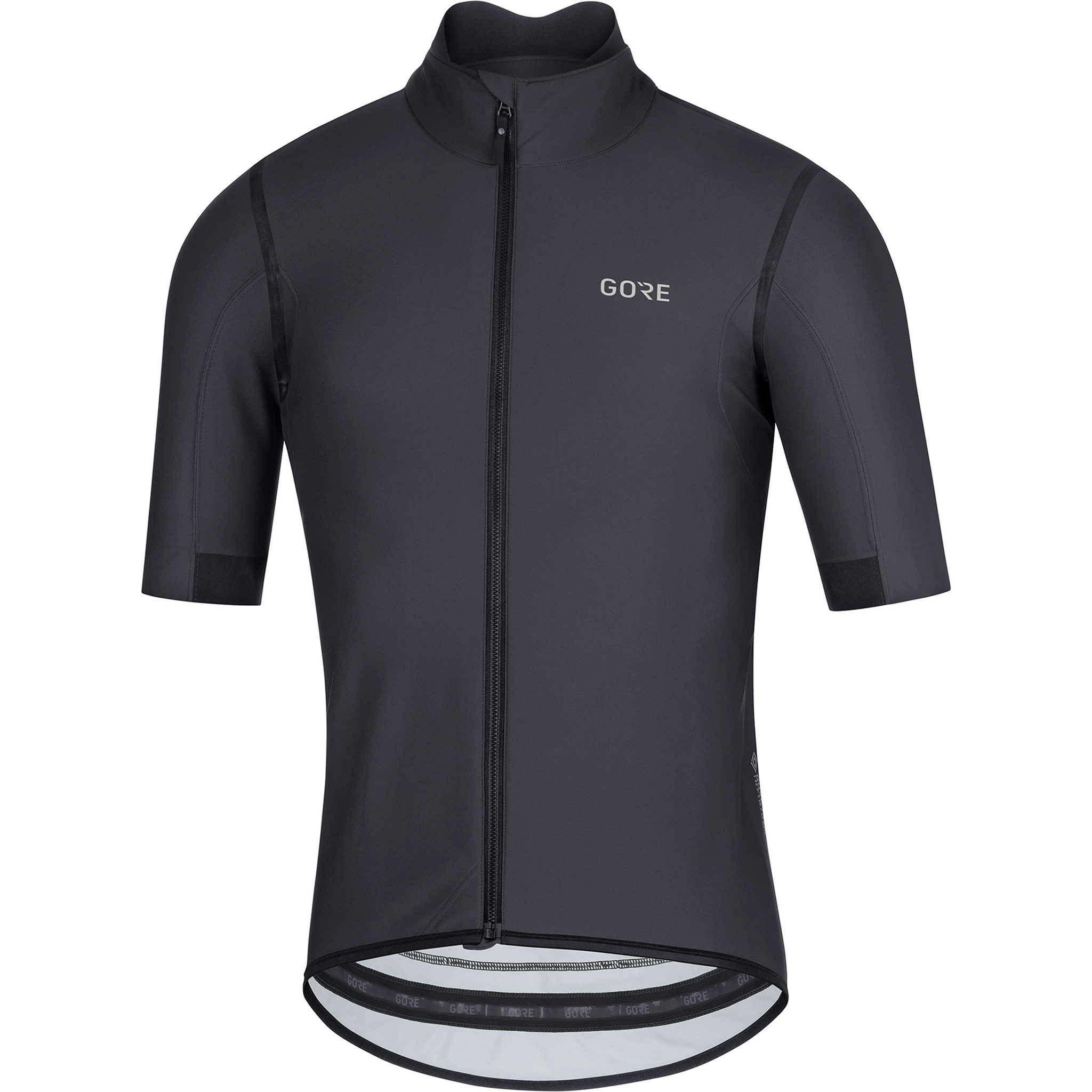 Maillot GORE WEAR