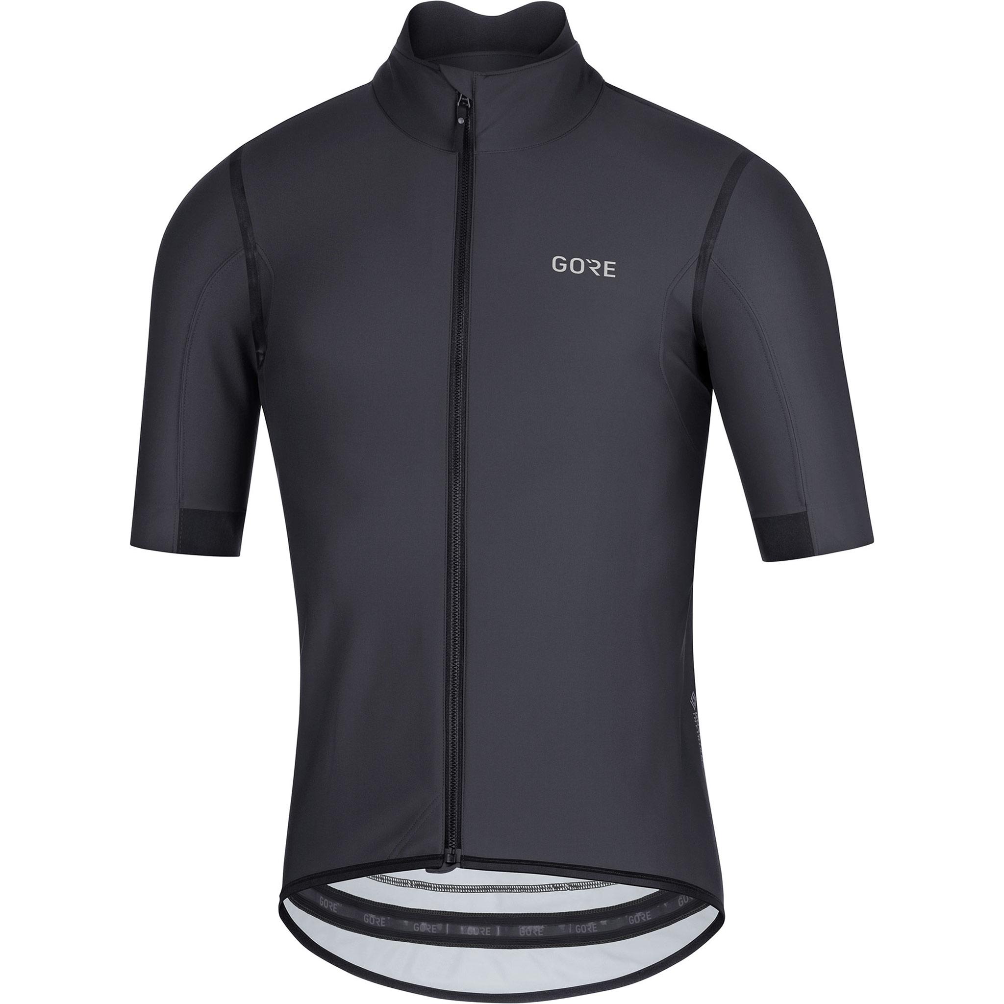 POC Fondo classique en jersey taille large neuf avec étiquettes