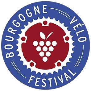 Bourgogne Vélo Festival