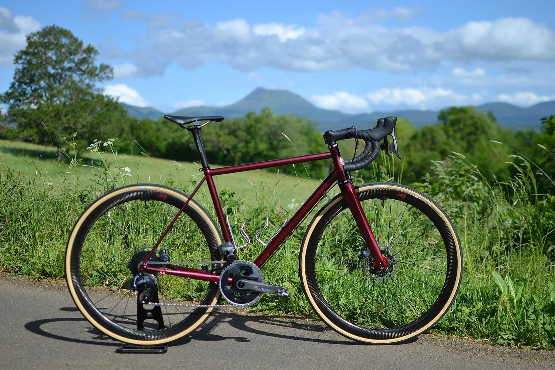1 4 6 5 de 2.11 Cycles