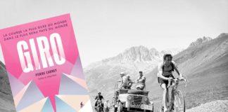 Giro Hugo Sport
