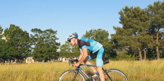 Test vélo Van Rysel Decathlon
