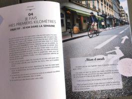 Urban Bike Jérôme Sorrel