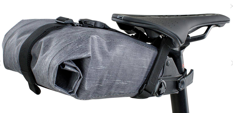 Evoc Bikepacking avec Boa