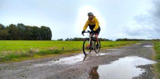 La gravelxinoise un événement gravel dans l'Oise