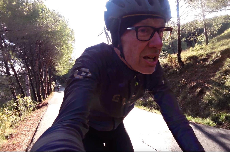 Alé Cycling - gamme Klimatik
