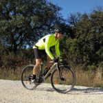 Test du Gosport Scrapper Spego Gravel