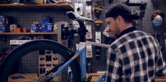 Virage Sept Microbrasserie et atelier vélo