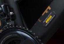 Recobike marquage sécuritaire des vélos
