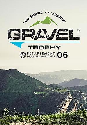 Gravel Trophy