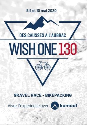 WishOne 130