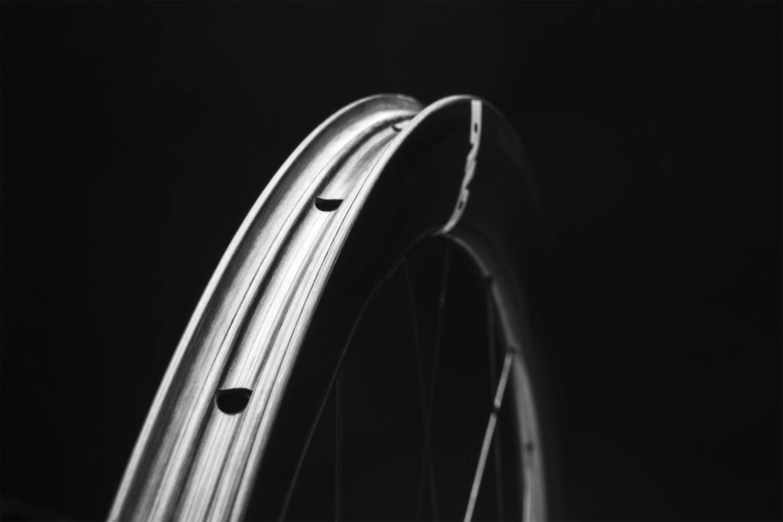 Nouvelles roues ENVE Foundation