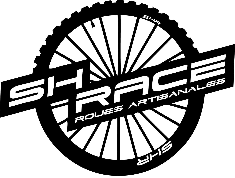 Les roues artisanales SH RACE