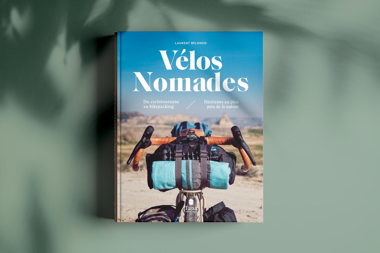 Vélos Nomades