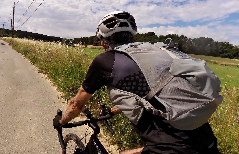 Test Camelbak Chase 8 Vest