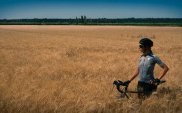 Sportful supergiara gira gravel cycling clothing apparel
